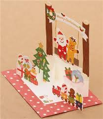 30 best christmas card from japan images on pinterest kawaii
