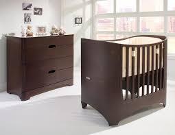 baby koo leander 4 in 1 modern crib