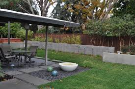 Backyard Seating Ideas by Backyard Seating Ideas Keysindy Com