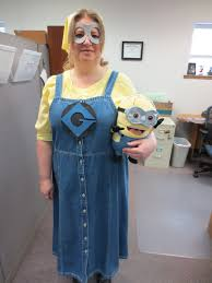 minion halloween shirt which directcom employee should win our 2013 idaho office