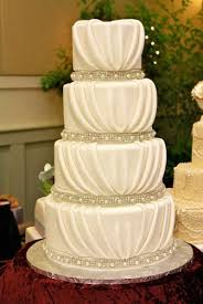 images mariage 30 gâteaux de mariages mémorables
