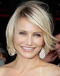 coupe carrã cheveux fins 124 best cheveux images on hairstyles silver hair and
