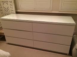 ikea malm drawers ikea malm dresser white ikea malm 6 drawer dresser sets