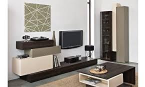wohnzimmer komplett wohnwand phantasy wohnzimmer möbel set anbauwand schrankwand