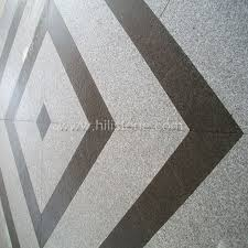 g603 g684 granite pattern square shape manufacturers g603 g684