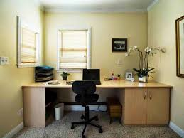 office paint colors to choose the best paint colors for your office