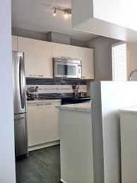 small condo kitchen ideas condo kitchen designs simple decor kitchen design ideas condo home