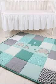 tapis de sol chambre tapis chambre bebe bleu avec photo tapis de sol chambre bebe enfant