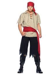 Halloween Female Costumes 25 Men U0027s Pirate Costume Ideas Pirate