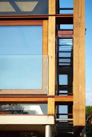 Modern Beach House by Interior Design Wonderful Beach House In Modern Designs