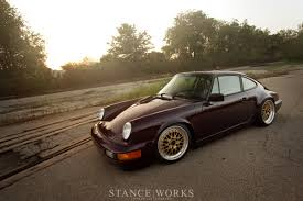 stanced porsche 911 the u0027all things porsche u0027 thread page 44 rms motoring forum