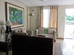sale home interior ready for occupancy house for sale lipat agad vista
