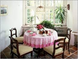 white coffee table decorating ideas elegant white lawson sofa design college apartment decor ideas