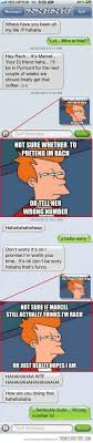 Failed Text Message Memes Com - the 25 best texts gone wrong ideas on pinterest funny texts