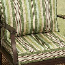 Lowes Patio Chair Cushions Patios Using Remarkable Allen Roth Patio Furniture For Cozy