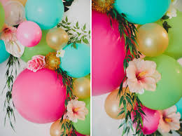 diy floral balloon arch green wedding shoes weddings fashion