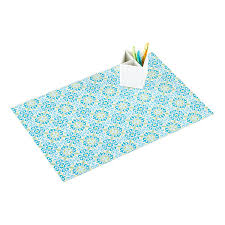 Desk Protector Pad by Bigso Kate Stockholm Desk Pad Desks Desk Pad And Stockholm