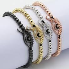 unique charm china unique charm bracelet china unique charm bracelet
