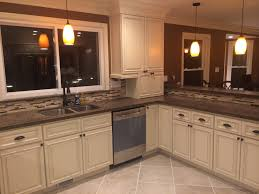 Kitchen Designs Cabinets Photo Of A Kitchen By Our Herculaneum Designer Jamie Brown