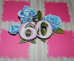 cadeau 60 ans de mariage cadeau pour 60 ans mariage photo de mariage en 2017
