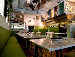 The 10 Best Delray Beach Restaurants 2017 Tripadvisor Resturaunt To Try Avocado Grill In Palm Beach County Florida