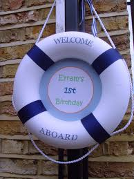 nautical themed party jacks party pinterest themed parties