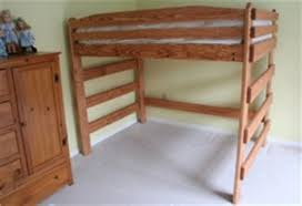 Bunk Bed Concepts Bunk Bed Without Bottom Intersafe