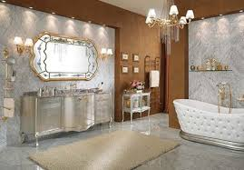 luxury bathroom decorating ideas luxury bathroom see le bathroom decorating ideas