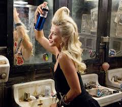 how to get hair like sherrie from rock of ages 91 best rock of ages images on pinterest rock of ages rocks