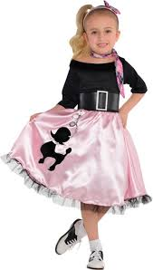 Toddler Girls Halloween Costume 25 Sock Hop Costumes Ideas Sock Hop Fall