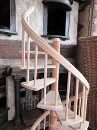 How Much Do Banisters Cost How Much Does A Spiral Staircase Cost 4 Best Staircase Ideas