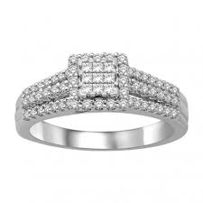 luxury engagement rings diamond engagement rings luxury engagement jewelry collecton