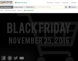 home depot black friday drone ads hours who u0027s open and who u0027s not your ultimate 2016 black