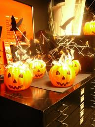 halloween party decorating ideas spooky decor arafen