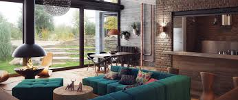top 15 interior designers in canada u2013 best interior designers