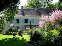 chambre d hotes belgique charme week end romantique en amoureux autour de week end