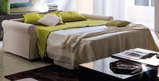 mercatone divani letto guida all acquisto divano letto unadonna