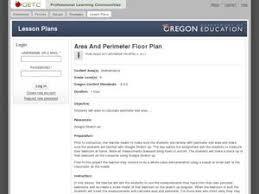 google sketch up lesson plans u0026 worksheets reviewed by teachers