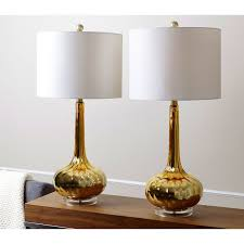 hobby lobby table lamps table designs