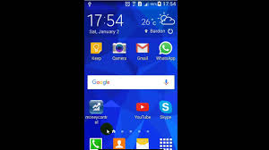 android phone apps how to apps in android phone