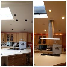 kitchen island ventilation kitchen ventilation ideas helpi need ideas on how