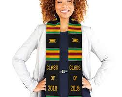 aka graduation stoles graduation stole etsy