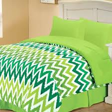 Mint Green Comforter Full Mint Green Comforter Set U2013 Rentacarin Us