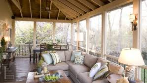 screen porch design plans screened in porch furniture ideas 1000 images about screen porch