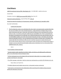 Fill In The Blank Resume Blank Resume To Fill Out Free Resume Example And Writing Download