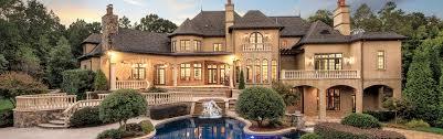 luxury homes luxury homes estate realtors luxury home magazine
