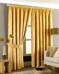 Black And Gold Drapes by Curtain Top Luxury Design Windows Curtains For Cheap Gallery