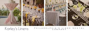chiavari chair rental nj karleys linens