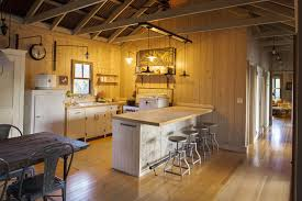 Laminate Tile Flooring Kitchen by Tile And Wood Kitchen Floor Most In Demand Home Design