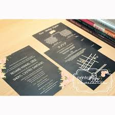 wedding invitations quezon city marché wedding philippines top 12 wedding invitation suppliers
